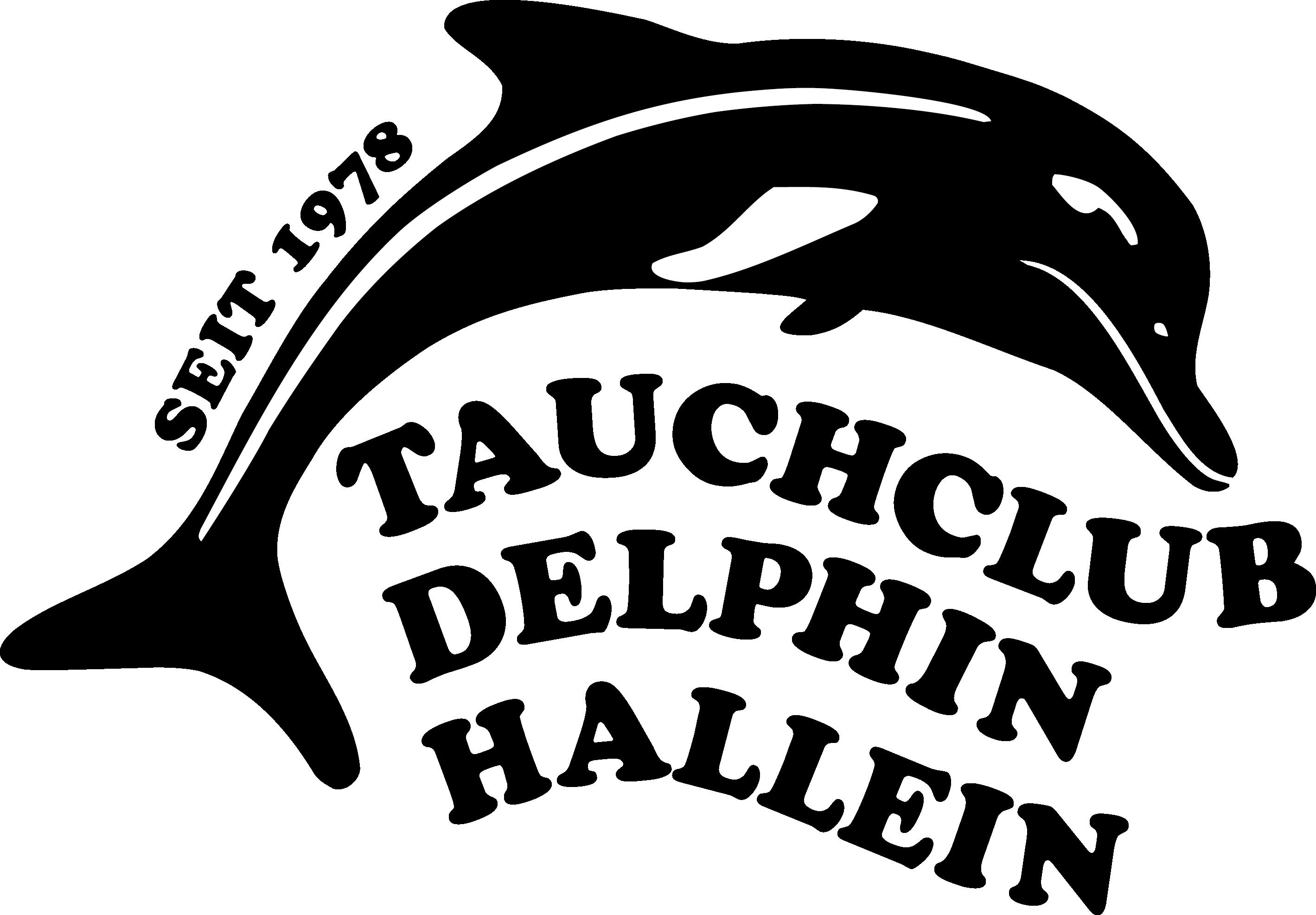 Tauch Club Delphin – Hallein (TCD)